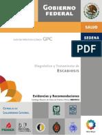 GER_Escabiosis.pdf