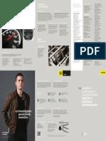 IMA UDEM.pdf