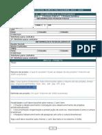 Formulário em .doc Rumos Itaú Cultural 2015-2016
