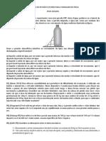 1°ANO_EXERCICIOS DE REVISÃO E ESTUDO PARA O SIMULADO DE FÍSICA