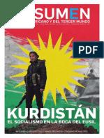RL Kurdistán