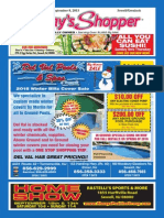 sewell090915web.pdf