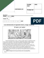 prueba fabula 2014 agosto.docx