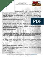 CARTA DE INVITACIÓN II CAMPAMENTO JUVENIL - VOCACIONAL.pdf