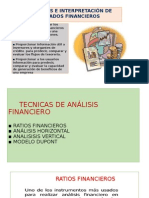 DIAGNOSTICO-FINANCIERO