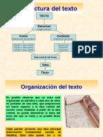 Ideas Principales
