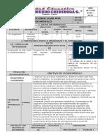 Plan de bloque1516_Biologia2BGU5.docx