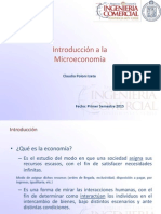 0_Introduccion ICA 230 y 533 115