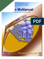 planmultianualpnial2015_1.pdf