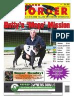 September 10 Edition