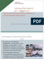 inmunizaciones-121104162543-phpapp02.pptx