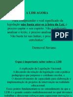 A_LDB_AGORA