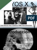 Clase 1 Historia de los Rayos X.pptx