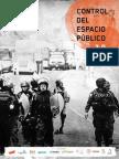 Informe Control del Espació Público 3.0