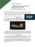 capsule - defect.pdf
