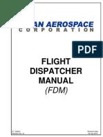 FDM_pdf.pdf