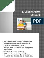 Lobservation-directe.pptx