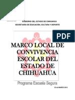 marco legal de convivencia.pdf