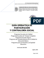 CONTRALORIA SOCIAL 2.pdf