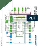 System Schematics.pdf