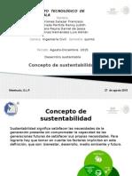 Presentation1 concepto de sustentabilidad.pptx
