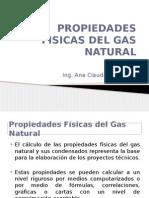 PROPIEDADES DE GAS NATURAL.pptx