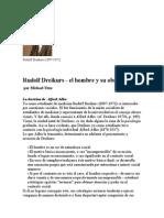 Dreikurs.pdf