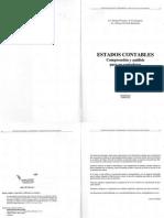 Estados Contables_comprensión y Análisis Para No Contadores_fregona_batistella_opt
