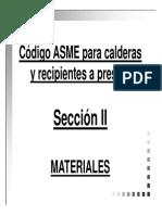 ASME SECC II Curso.pdf