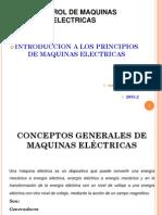 Maquinas Electricas Tema1 (1)