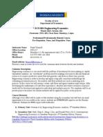 ECN801_outline_W2015_Sec 021 (1)
