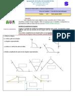 7 Propriedades Geometricas Tracar Classificar e Medir Angulo Revisao