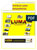 Port i Folio Lum at Reina Mentos