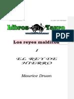 L.R.M - 01 - M.D.pdf