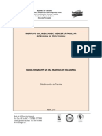 Caracterización de Familias (Doc Final-Rev  ACTUALIZACION MA.pdf