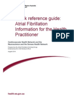 QuickReferenceGuide_AtrialFibrillation