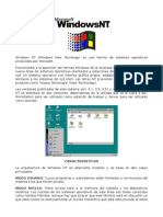 WINDOWS NT.docx