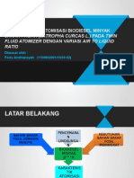 0001 Simple Ppt Template