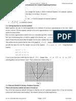 Lo2 Algebric Equation