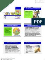 Grupos de alimentos.pdf
