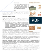 Categorías de patrimonio cultural.docx