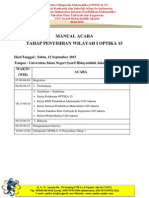 MANUAL ACARA.pdf