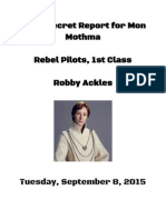 airplaneletter-robbyackles