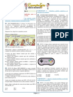 LISTA 07.pdf