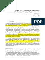 Articulando Gênero e Raça.pdf