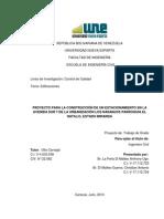 TG5269.pdf
