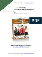 Completo Guia Do Empreendedor Digital PDF Gratis 140330081030 Phpapp01