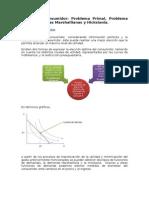 Documento Microeconomia