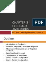 CH 3 - Feedback (1).ppt