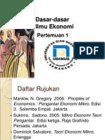 Pertemuan_1_-_Dasar_Ilmu_Ekonomi.pdf